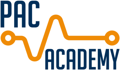 PAC Academy